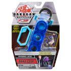 Bakugan: Hydorous x Batrix Baku-clip - suport Bakugan