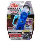 Bakugan: Trox x Sairus Baku-clip - suport Bakugan