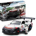 Playmobil: Porsche 911 GT3 Cup - 70764