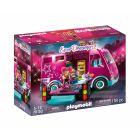 Playmobil: EverDreamerz turnébusz 70152