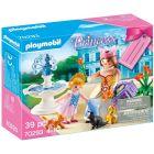 Playmobil: Set cadou prințesă 70293
