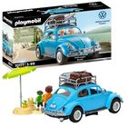 Playmobil: Volkswagen Bogár 70177