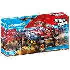 Playmobil: Monster Truck: Stunt Show Bull 70549