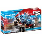 Playmobil: Monster Truck: Cápa 70550