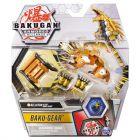Bakugan: Baku-Gear - Gillator - arany