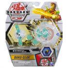 Bakugan: Baku-Gear - Tretorous - alb