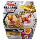 Bakugan: Baku-Gear - Ramparian - piros