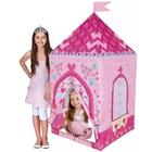 Iplay: Cort de joacă Castelul prințesei