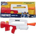 NERF: Super Soaker Fortnite Burst AR blaster cu apă