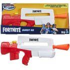 NERF: Super Soaker Fortnite Burst AR vízi játékfegyver