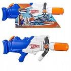 Nerf: Super Soaker Hydra vízi játékfegyver
