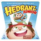 Hedbanz: Junior - joc de societate în lb. maghiară
