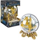 Perplexus: Harry Potter