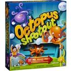 Octopus társasjáték