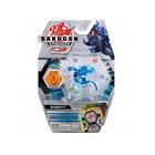 Bakugan Páncélozott szövetség: Eenoch Ultra - kék