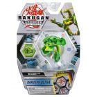 Bakugan Armored Alliance: Sairus Ultra - verde