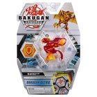 Bakugan Páncélozott szövetség: Batrix Ultra - piros