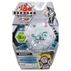 Bakugan S2 Armored Alliance: Dragonoid Ultra - alb