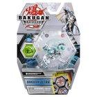 Bakugan S2 Páncélozott szövetség: Dragonoid Ultra - fehér