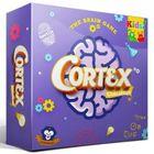 Cortex Kids: Petrecere Challenge IQ pentru copii - în lb. maghiară