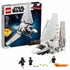 LEGO Star Wars: Imperial Shuttle - 75302