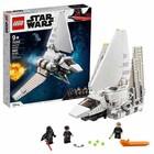 LEGO Star Wars TM Birodalmi űrsikló 75302