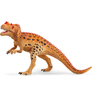 Schleich: Ceratosaurus figura