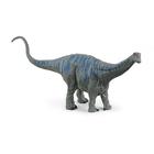 Schleich: Brontosaurus figura