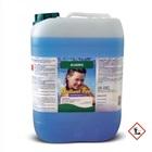Brillant Pool: Algenix 5 liter