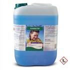 Brillant Pool: Algenix Top 5 liter