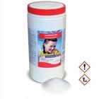 Superklór klór granulátum 1 kg