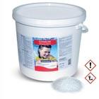 Brillant Pool: Superklór klór granulátum - 5 kg