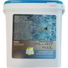 Brillant Pool: Rapidmini klór 20g-os tabletta 5 kg