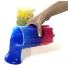Magic Slime Twist XXL - 1000 ml