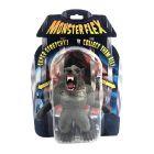 Monster Flex: Nyújtható szörnyfigura - Werewolf