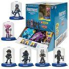 Fortnite: Figurine de colecție - seria 2