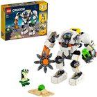 LEGO Creator: Robot spațial 31115