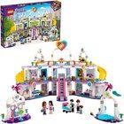 LEGO Friends: Heartlake City bevásárlóközpont 41450