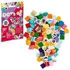 LEGO DOTS: DOTS Extra – Seria 4 - 41931