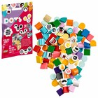 LEGO DOTS: Extra DOTS - 4. sorozat 41931