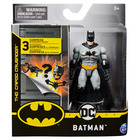 DC Batman: Batman különleges akciófigura kiegészítővel