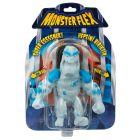 Monster Flex: Nyújtható szörnyfigura - Iceberg man