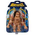 Monster Flex: Figurină monstru extensibil - Rock Man