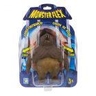 Monster Flex: Figurină monstru extensibil - Grizzly