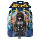 Monster Flex: Nyújtható szörnyfigura - Gorilla