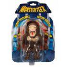 Monster Flex: Nyújtható szörnyfigura - Ape