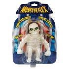 Monster Flex: Figurină monstru extensibil - Skeleton