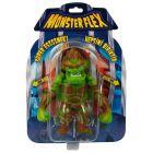Monster Flex: Nyújtható szörnyfigura - Tree Man