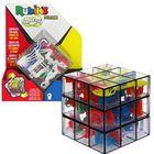 Perplexus: Rubik kocka 3 x 3