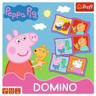 Peppa Pig: Domino